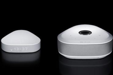 Freebox v7 370x247 - Freebox : Fibre 10 Gbit/s, NAS, Netflix, Devialet, Somfy...