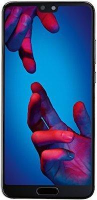 Huawei P20 - Noël Geek - Smartphones pour tous les budgets... (Bonus à la fin)