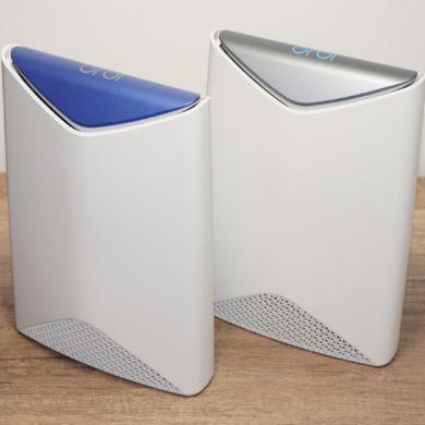 netgear orbipro 2 390x390 - Test Netgear OrbiPro