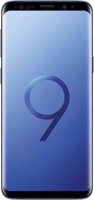 samsung s9 - Noël Geek - Smartphones pour tous les budgets... (Bonus à la fin)