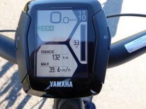 P1030750 300x225 - Test du vélo Gitane e-VERSO