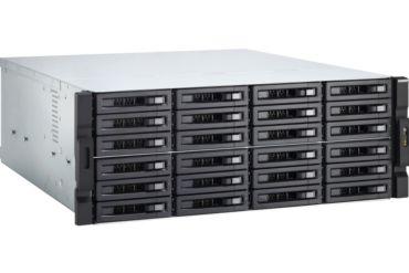 TS 2477XU RP 370x247 - QNAP annonce 2 NAS : TS-2477XU-RP-2600 et TS-2477XU-RP-2700