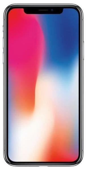 apple iphone x - Les soldes d'hiver 2019 : Par ici les bons plans (jour 1)