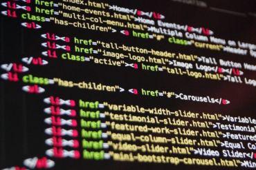 code 370x247 - NAS - Le matériel et le logiciel