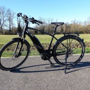 test Gitane e VERSO 293x293 - Test du vélo Gitane e-VERSO