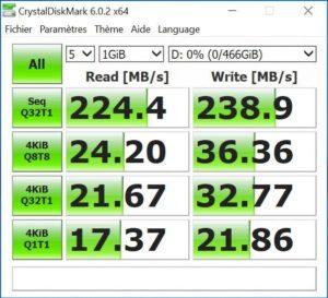 SSD QNAP crystal 300x273 - Test du QNAP TR-004