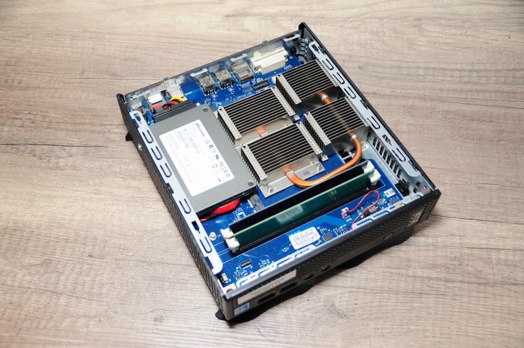 box domoticz 3 - Installer Domoticz sur Debian 8 (Jessie)