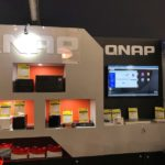 QNAP 150x150 - Interview de QNAP France