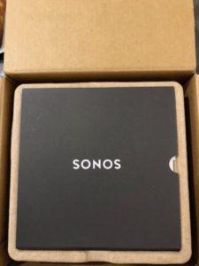 Sonos One guide 225x300 - Test de l'enceinte Sonos One (Gen 2)