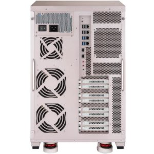 TS 2888X Back 300x300 - NAS - QNAP lance officiellement le TS-2888X