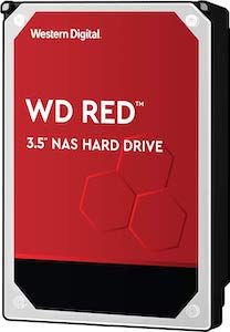 WD Red - Prime Day #2