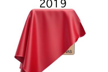 best nas 2019 370x247 - Guide d'achat et comparatif des meilleurs NAS 2019