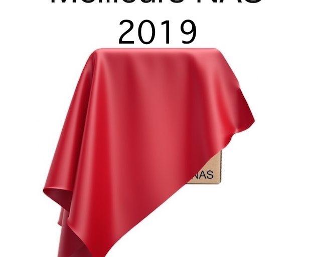 best nas 2019 640x513 - Guide d'achat et comparatif des meilleurs NAS 2019