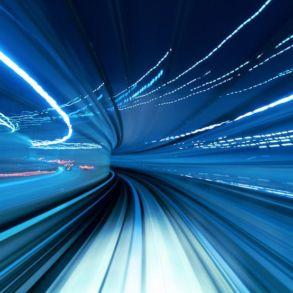 vitesse VPN Internet NAS 293x293 - Synology - Connexions VPN client et serveur
