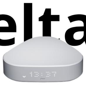 FreeboxDeltaS 293x293 - Freebox Delta (S) - première partie