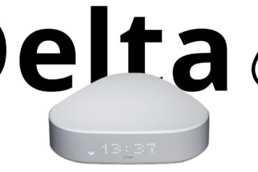 FreeboxDeltaS 370x247 - Freebox Delta (S) - première partie