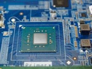 QNAP HS 453DX CPU 300x225 - Test du QNAP HS-453DX... le NAS ultime ?