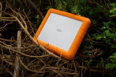 Rugged RAID Shuttle 370x247 - LaCie Rugged RAID Shuttle et 2big RAID