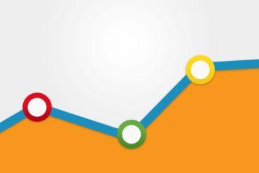 statistique 370x247 - Part de marché des navigateurs (mars 2019)