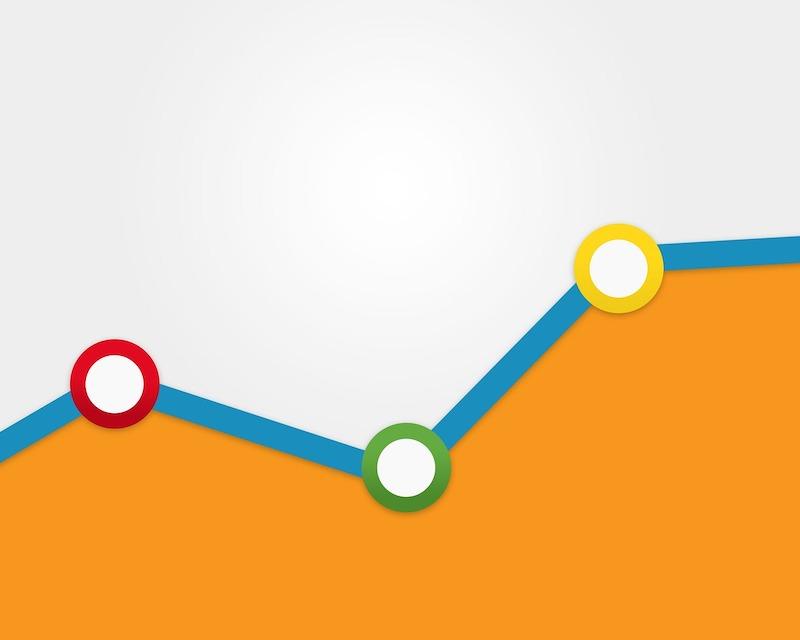 statistique - Part de marché des navigateurs (mars 2019)