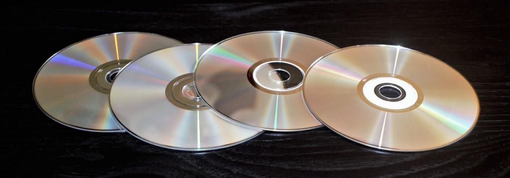 Les mises a jour 6 - Billet d'humeur : les mises à jour Windows, Firefox, Domoticz, Synology...