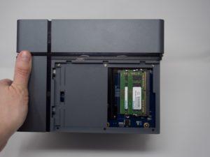 RAM 300x225 - NAS - Test du QSAN XN7004T