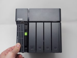 SSD 300x225 - NAS - Test du QSAN XN7004T