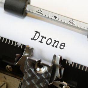 imgimp 293x293 - Tout savoir sur les drones (ou presque)