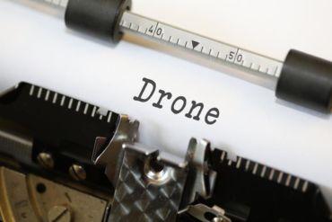 imgimp 370x247 - Tout savoir sur les drones (ou presque)