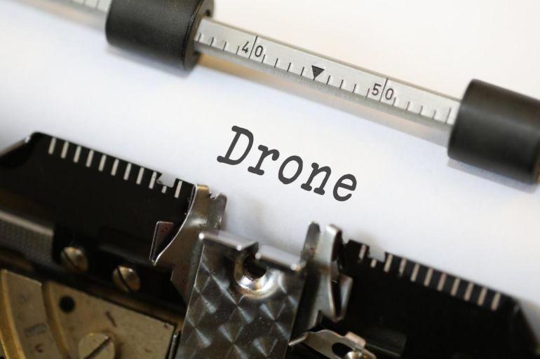 imgimp 770x513 - Tout savoir sur les drones (ou presque)