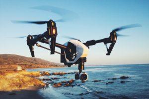 impla 2 300x200 - Tout savoir sur les drones (ou presque)