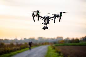 imro - Tout savoir sur les drones (ou presque)