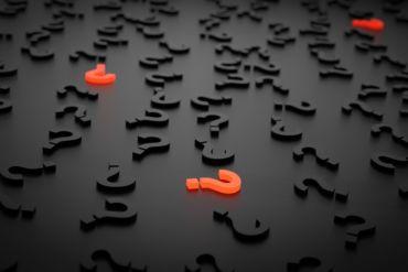 question choix 370x247 - 8 conseils pour bien choisir un NAS