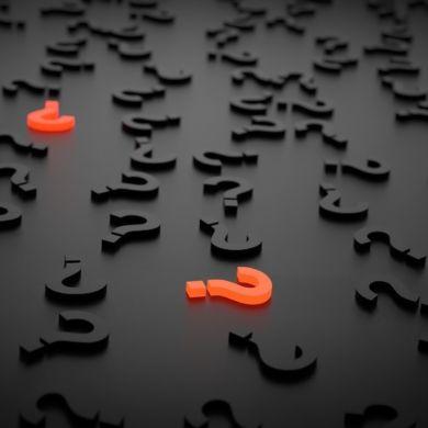 question choix 390x390 - 8 conseils pour bien choisir un NAS