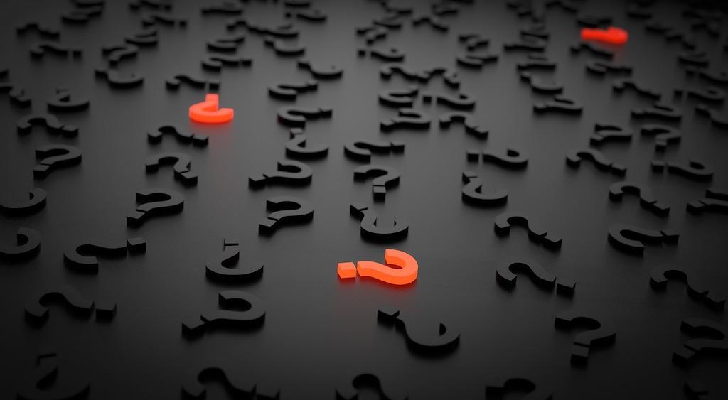 question choix - 8 conseils pour bien choisir un NAS