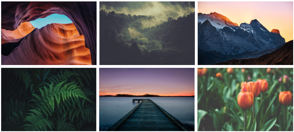 wallpapers elementary os 1024x461 - Elementary OS : macOS dans une distribution Linux