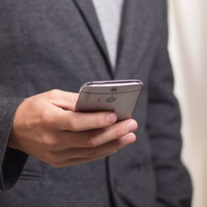 Domoticz sms 15 293x293 - Domoticz - Pilotez votre serveur par SMS