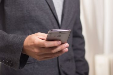 Domoticz sms 15 370x247 - Domoticz - Pilotez votre serveur par SMS