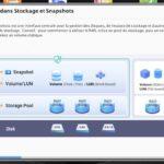 guide stockage snapshots 150x150 - Prise en main d'un NAS QNAP