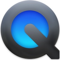 qt - Comment enregistrer l'Apple TV avec un ordinateur ?