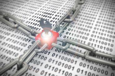 verrou 370x247 - Encrypto - Protéger facilement vos fichiers avec un mot de passe