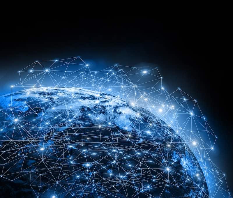 connexions internet - Protégez votre NAS : attaques en cours