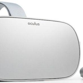oculus go 293x293 - Prime Day #2