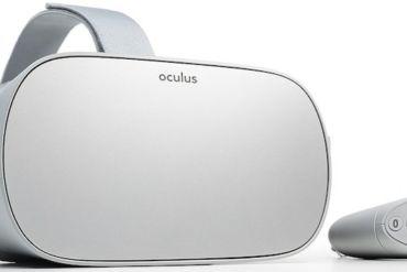 oculus go 370x247 - Prime Day #2
