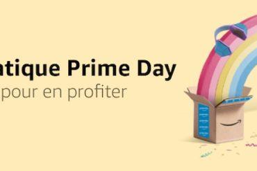 prime day 370x247 - Prime Day #1