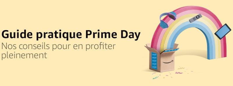 prime day - Prime Day #1