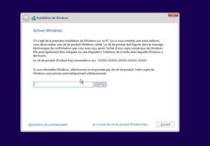 02 activer windows 300x209 - Virtualisation avec un NAS QNAP