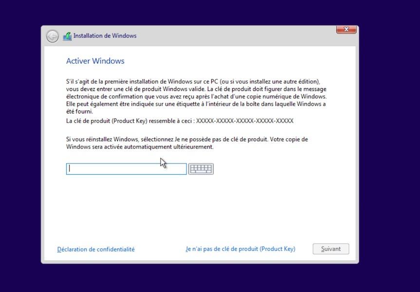 02 activer windows - 02-activer-windows