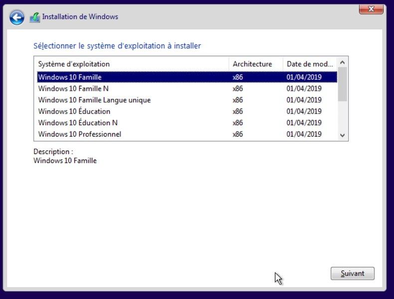 03 choix version windows10 - 03-choix-version-windows10