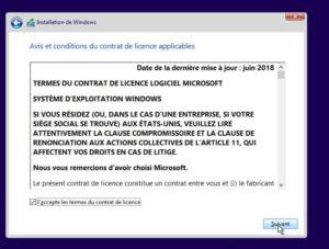 04 contrat 300x227 - Virtualisation avec un NAS QNAP